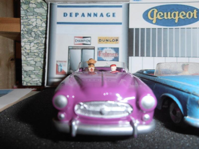 numéro 1 peugeot 403 cabriolet - Page 3 Pa290012