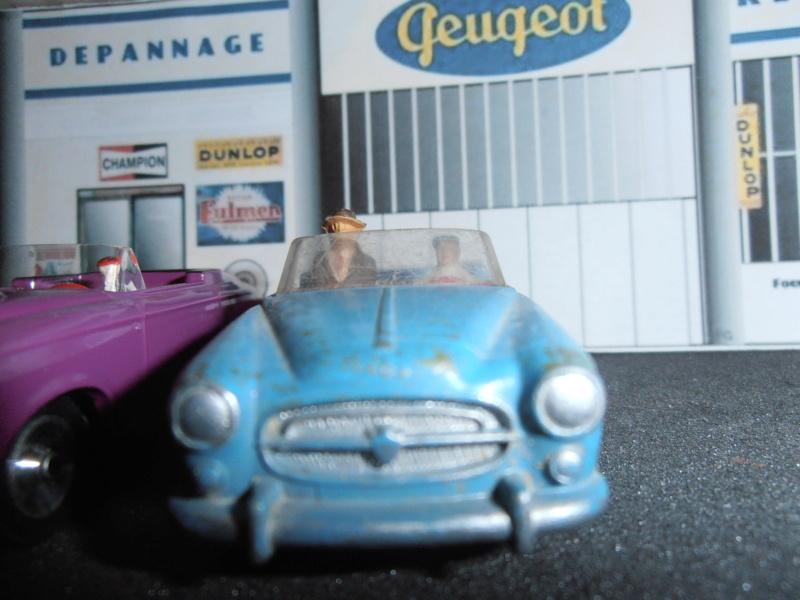numéro 1 peugeot 403 cabriolet - Page 3 Pa290013