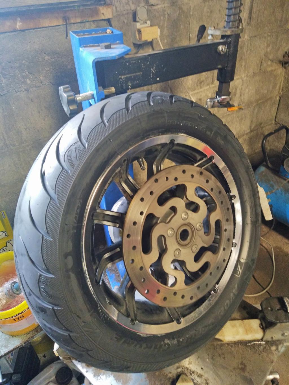 Test : pneu Avon cobra chrome Img_2014