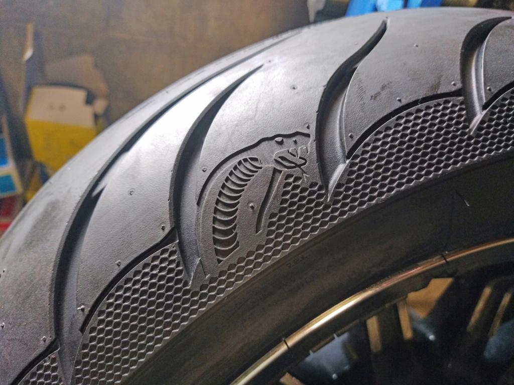 Test : pneu Avon cobra chrome Img_2015