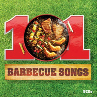 VA.101.Barbecue.Songs 101_ba10