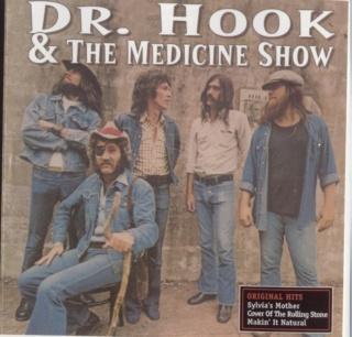 DR.HOOK@320 Dr_hoo10