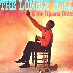 Herb Alpert & The Tijuana Brass - 1962 - The Lonely Bull.rar Ha10