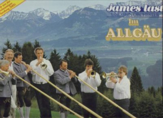 James Last - Im Algau James_11