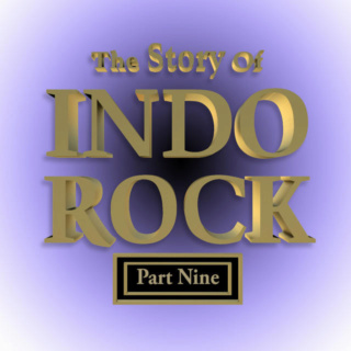The Story Of Indo Rock, Vol. 9-10 2013.rar The_st10