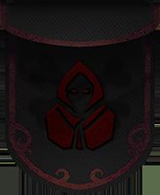 Choix d'une faction - Page 7 Drapea25