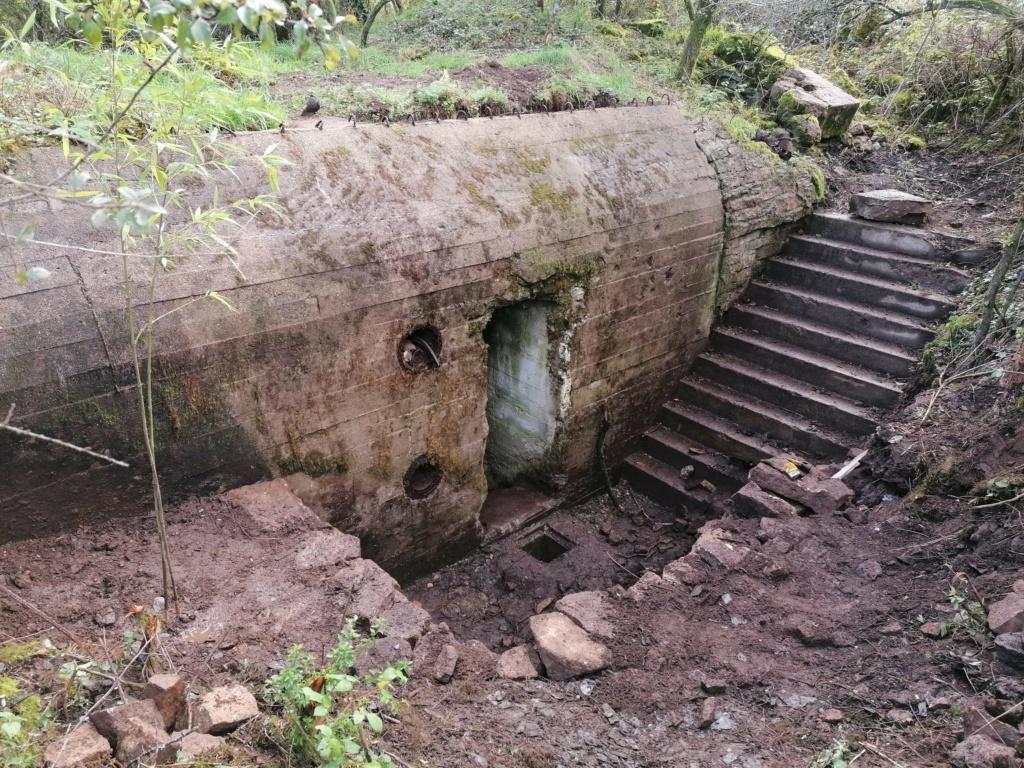 Immersion dans un bunker allemand à Monterblanc Receiv14