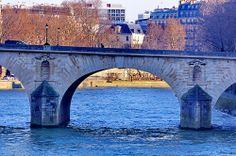 Les ponts de nos régions et d'ailleurs 1a80e010