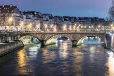 Les ponts de nos régions et d'ailleurs 4917cf10