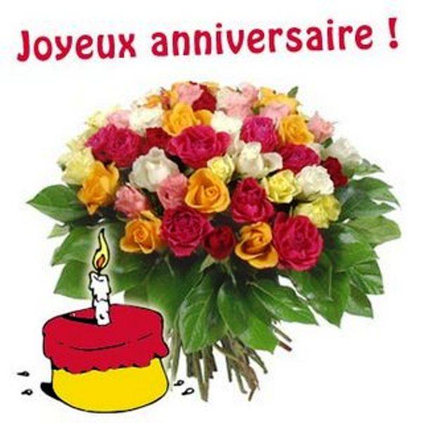 joyeux anniversaire antoine Annif_13