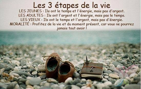 Images insolites - Page 13 C1ed8f10