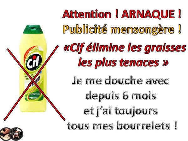 Images insolites - Page 10 Dab98110