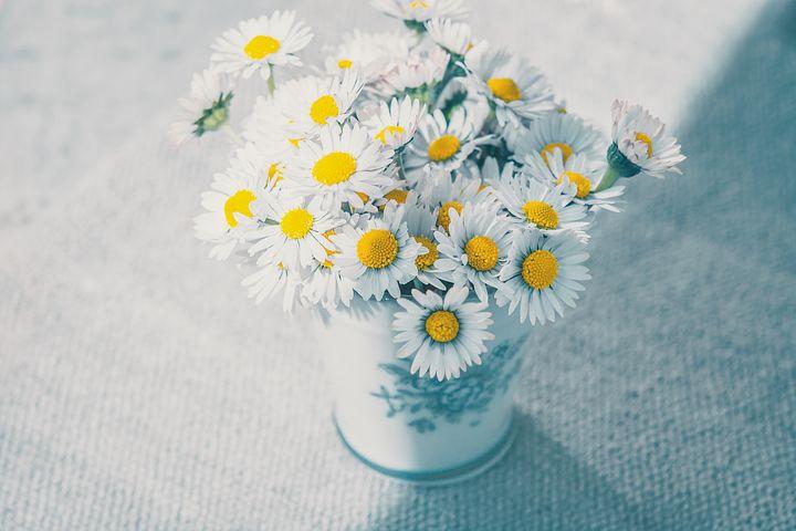 BON ANNIVERSAIRE ZARA Flower11