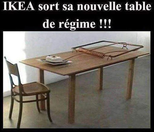Images insolites - Page 16 Ikea-s10