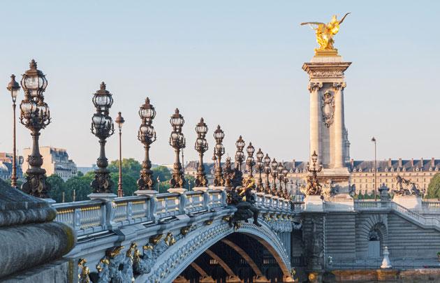Les ponts de nos régions et d'ailleurs Pont-a10