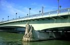 Les ponts de nos régions et d'ailleurs Pont-d10