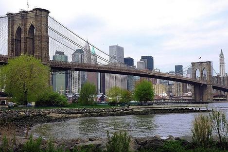Les ponts de nos régions et d'ailleurs Pont_d10