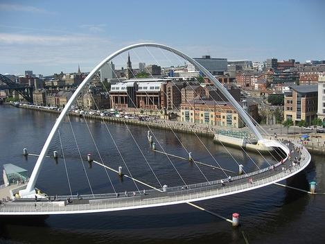 Les ponts de nos régions et d'ailleurs Pont_m11
