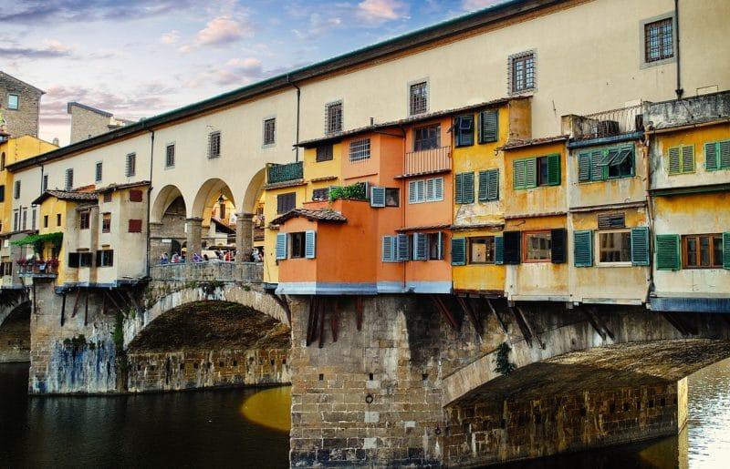 Les ponts de nos régions et d'ailleurs Ponte_10