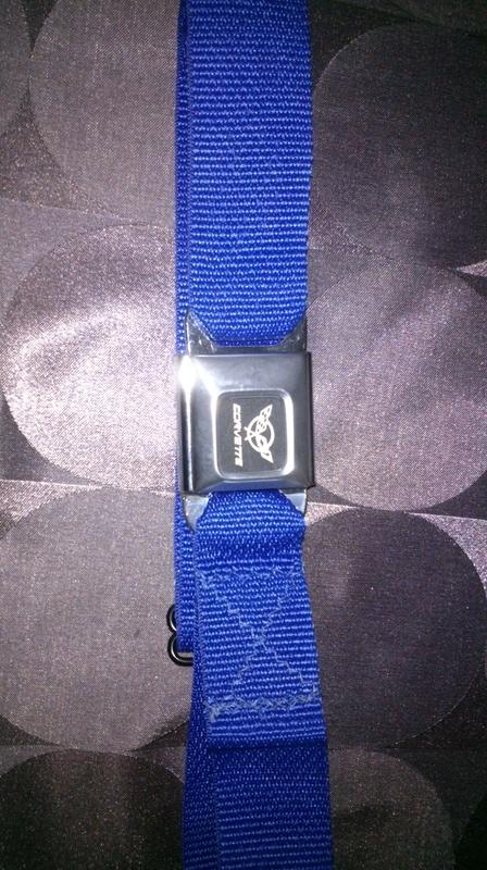 Seat Belts sur C4 - Page 2 Dsc_0011