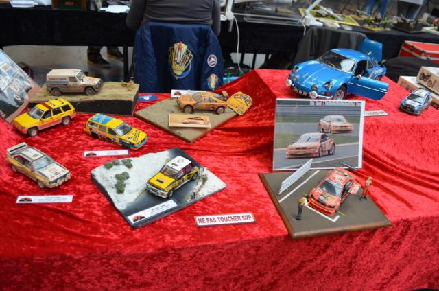 Expo de Chambéry Savoie 00214