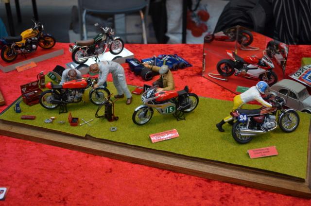 Expo de Chambéry Savoie 02111