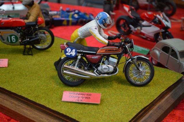 Expo de Chambéry Savoie 02212