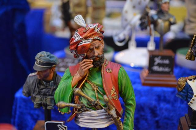 Expo de Chambéry Savoie 12810
