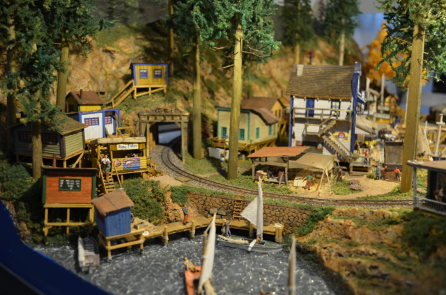 Expo de Chambéry Savoie 18410