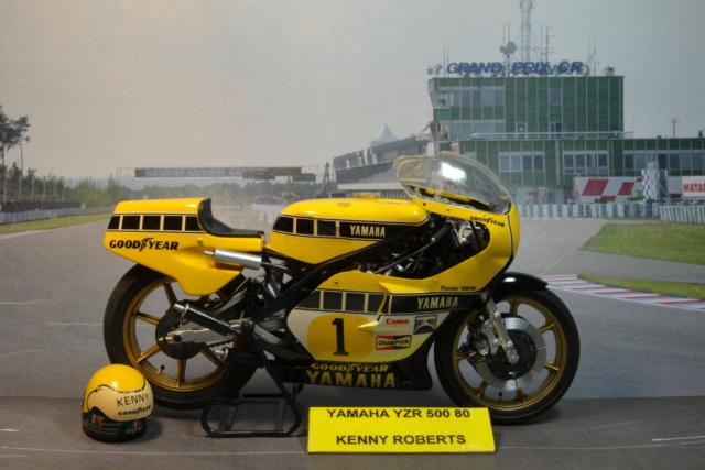 Premier modèle tamiya 1_kenn10
