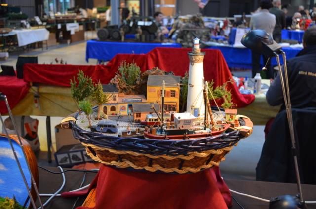 Expo de Chambéry Savoie 21310
