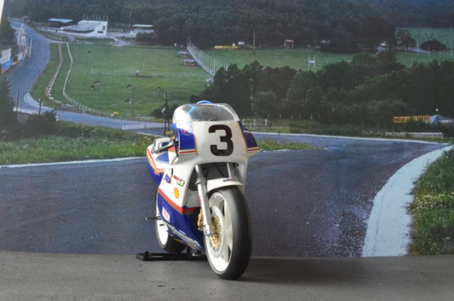 Honda Rothmans Dunlop Dsc_6310