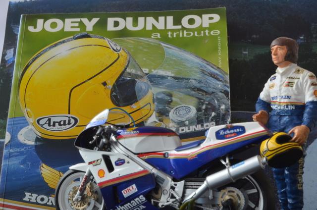 Honda Rothmans Dunlop Dsc_6410