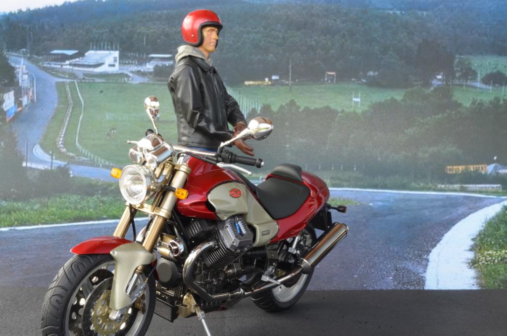 Moto Guzzi V10 Centauro: Dsc_6510