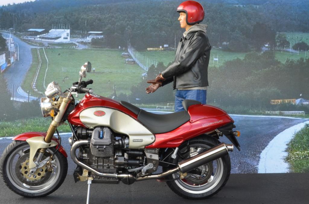 Moto Guzzi V10 Centauro: Dsc_6512