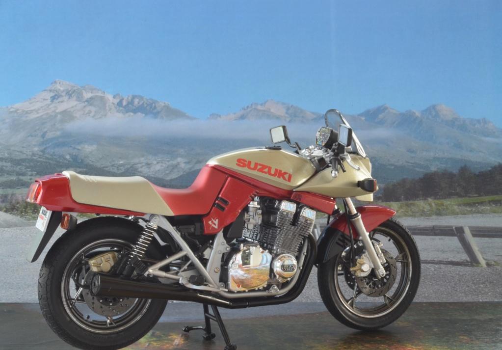 Katana GSX 1100S de Tamiya. Dsc_6517