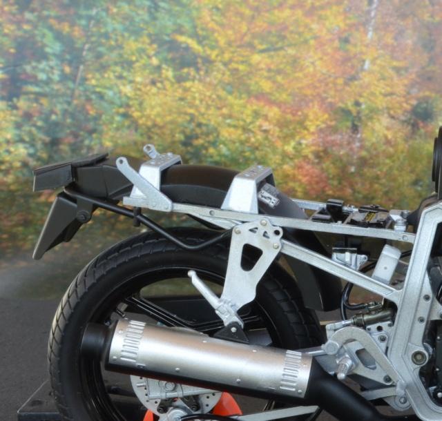 Suzuki 750 GSXR de Hasegawa Dsc_6913