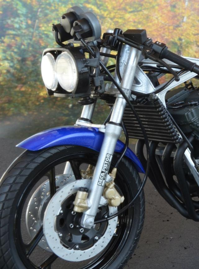 Suzuki 750 GSXR de Hasegawa Dsc_6914