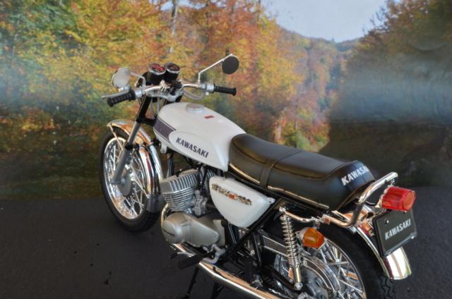Kawasaki 500 H1 de Hasegawa Dsc_7011