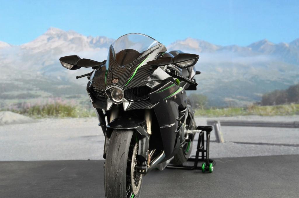 Kawasaki H2 de Tamiya Dsc_7226