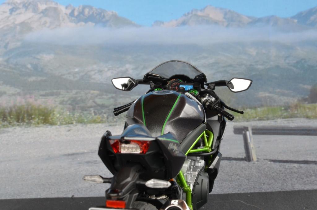 Kawasaki H2 de Tamiya Dsc_7232