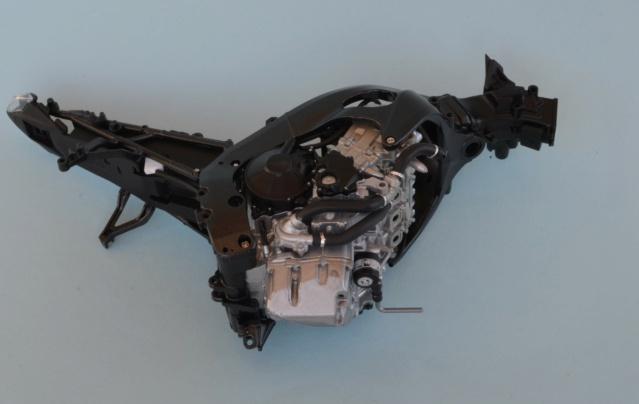 Honda CBR1000RR-R de Tamiya Dsc_7410
