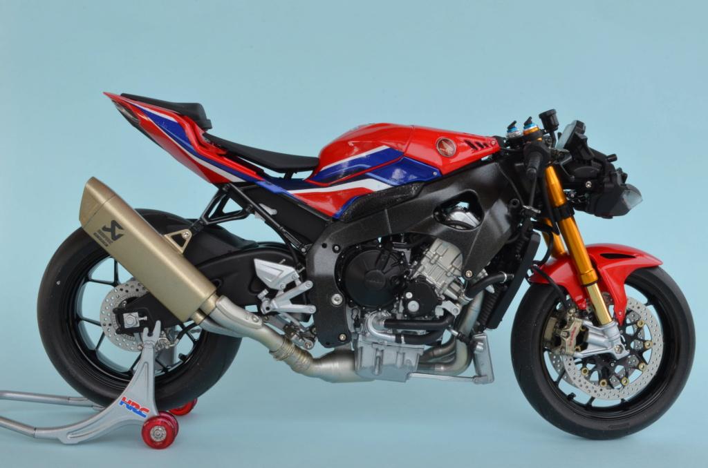 Honda CBR1000RR-R de Tamiya Dsc_7419