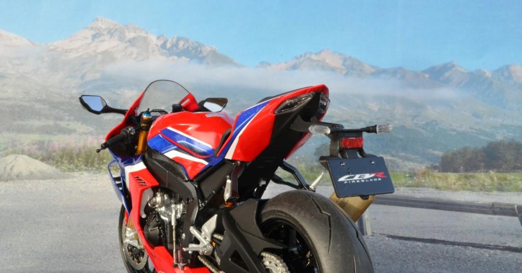 Honda CBR1000RR-R de Tamiya Dsc_7421