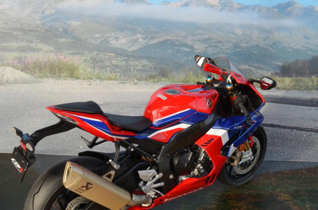 Honda CBR1000RR-R de Tamiya Dsc_7423