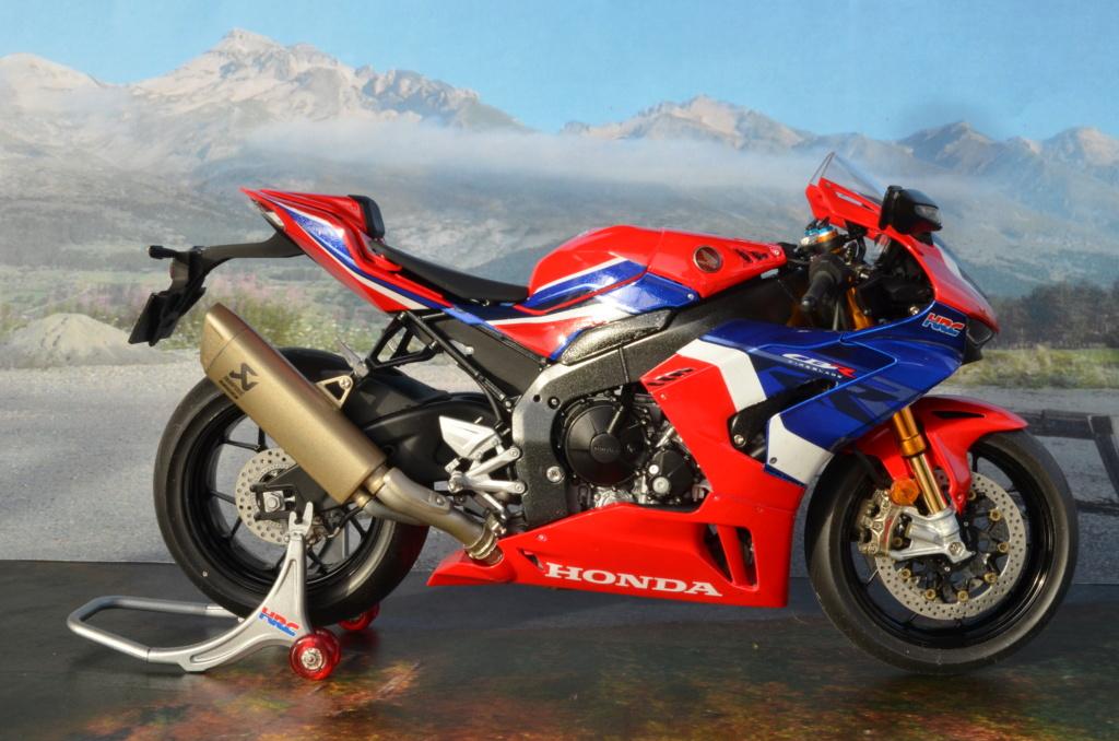 Honda CBR1000RR-R de Tamiya Dsc_7424