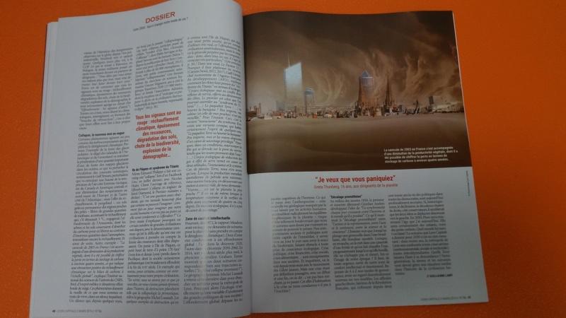 Articles de presse sur le survivalisme - Page 8 110
