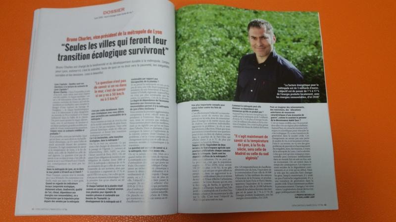 Articles de presse sur le survivalisme - Page 8 510