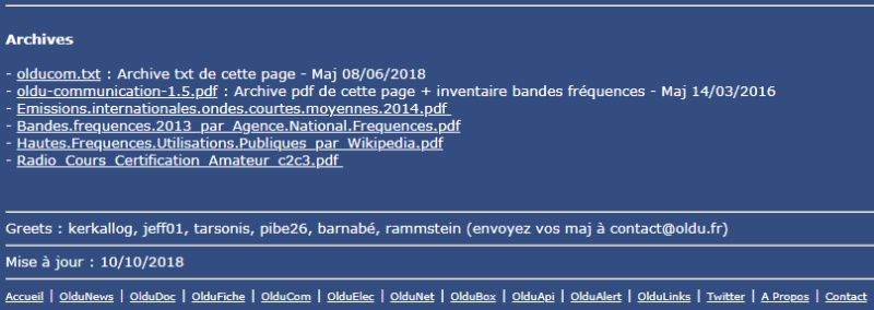 Nouveau site oldu.fr (online live disaster utilities) - Page 4 Captur16