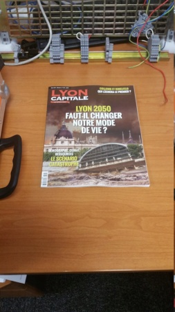 Articles de presse sur le survivalisme - Page 8 Oldu-m10